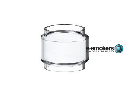 pyrex telo pro smoktech tfv8 big baby clearomizer 7ml