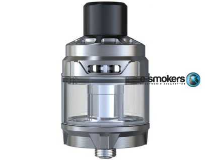 joyetech cubis max clearomizer 5ml silver.png