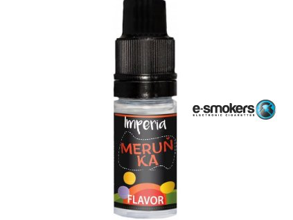 prichut imperia black label 10ml apricot merunka.png