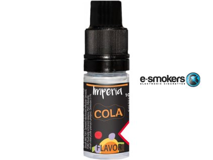 prichut imperia black label 10ml cola kola.png