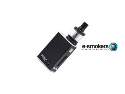 aspire x30 rover 30w grip 2000mah full kit black.png