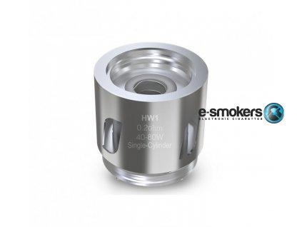 ismokaeleaf ismokaeleaf hw1 single cylinder zhavici hlava 02ohm.png