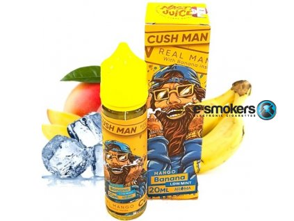 prichut nasty juice cushman sv 20ml banana mango.png