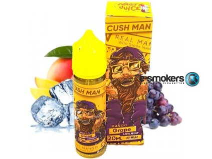 prichut nasty juice cushman sv 20ml grape mango.png