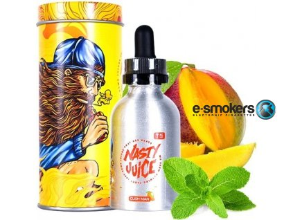 prichut nasty juice yummy sv 20ml cush man.png