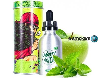 prichut nasty juice yummy sv 20ml green ape.png
