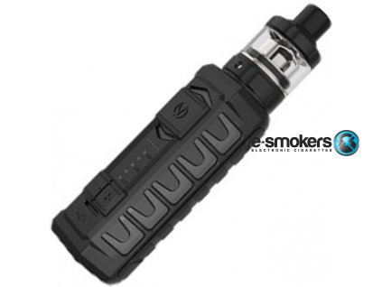 vandy vape ap grip 900mah full kit frosted black.png