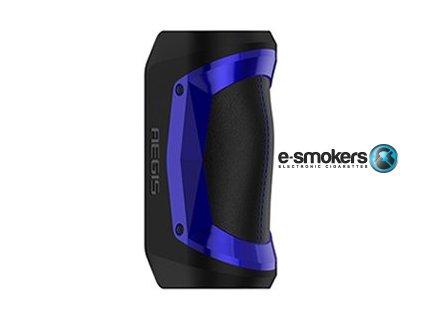 geekvape aegis mini grip 2200mah easy kit blackblue.png