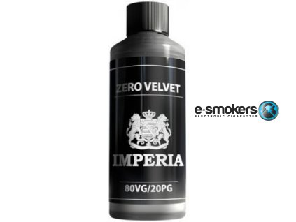 chemicka smes imperia 1000ml pg20vg80 0mg.png