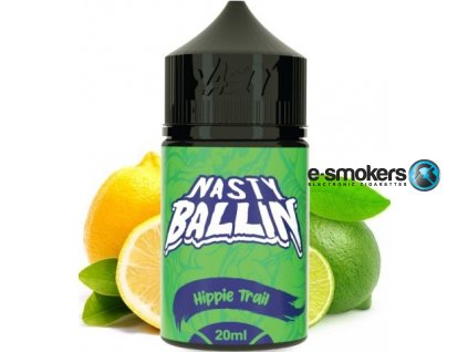 prichut nasty juice ballin sv 20ml hippie trail.png