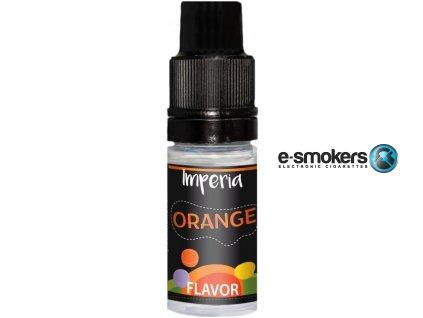 prichut imperia black label 10ml orange pomeranc.png