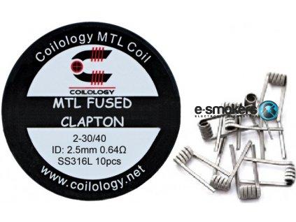 coilology mtl fused clapton predmotane spiralky ss316 064ohm 10ks.png