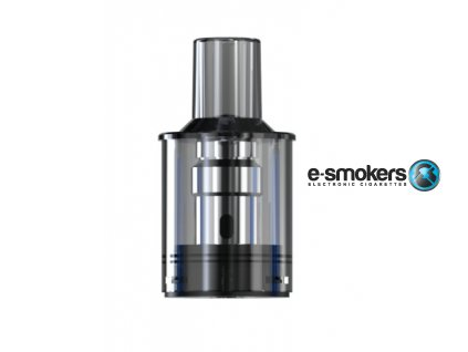 joyetech ego pod cartridge 2ml 12ohm