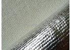 Izolační desky a tkaniny