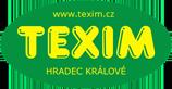 Eshop Texim