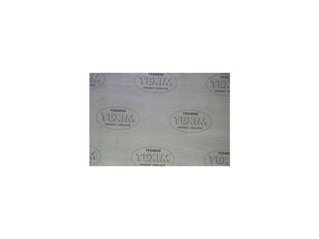 DESKA TEXIM® BLACK 3mm 1500x1500mm  Graftec 3