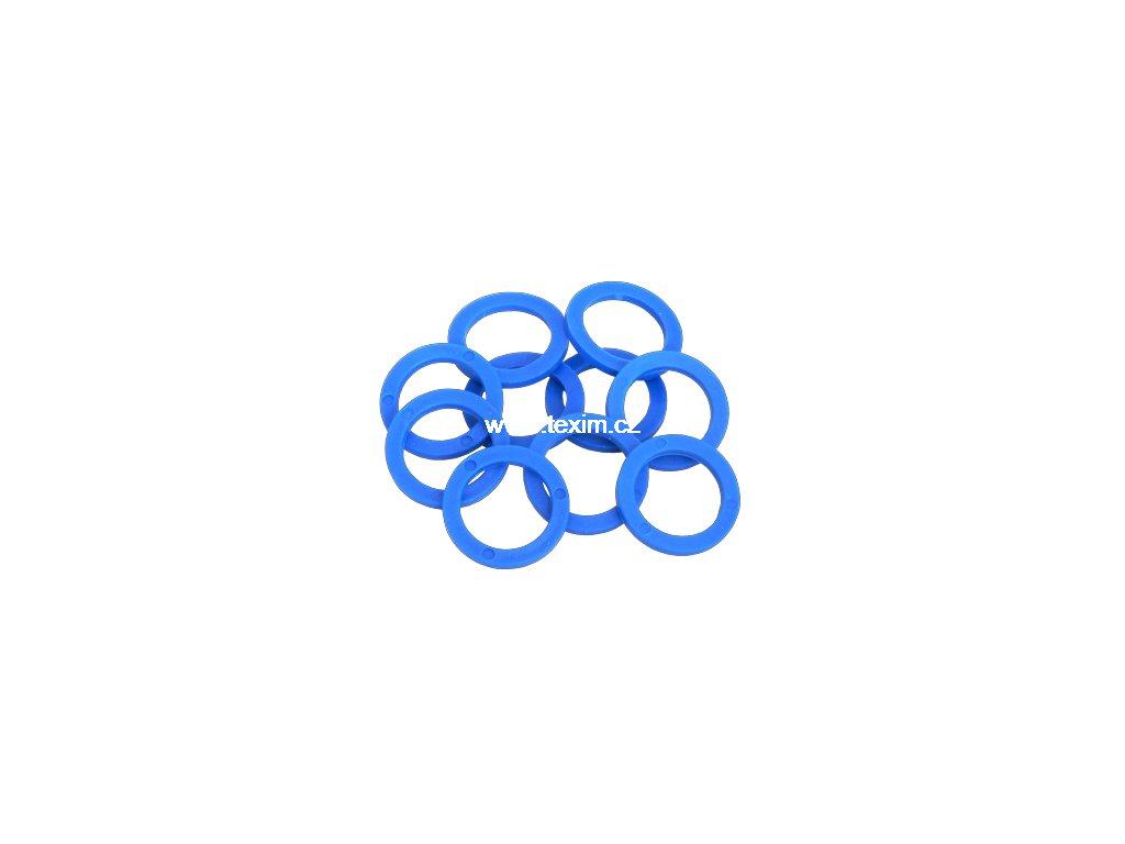 """Těsnění gumoplast 3/8"""" 14,5x8x2"""