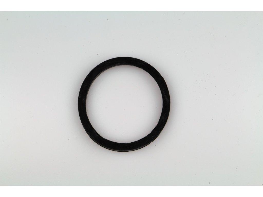 Těsnění výpusti sifonu Myjava 60x50x6  dřezový, umyvadlový, vanový