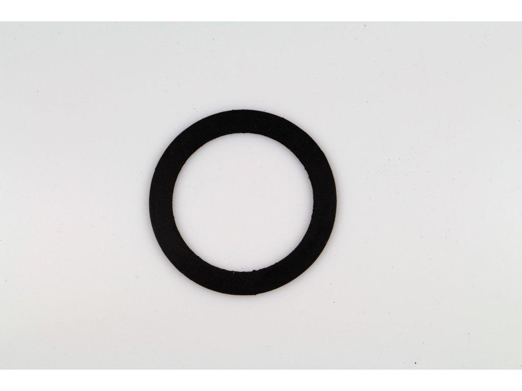 Těsnění matice T1014 48x40x2 Myjava