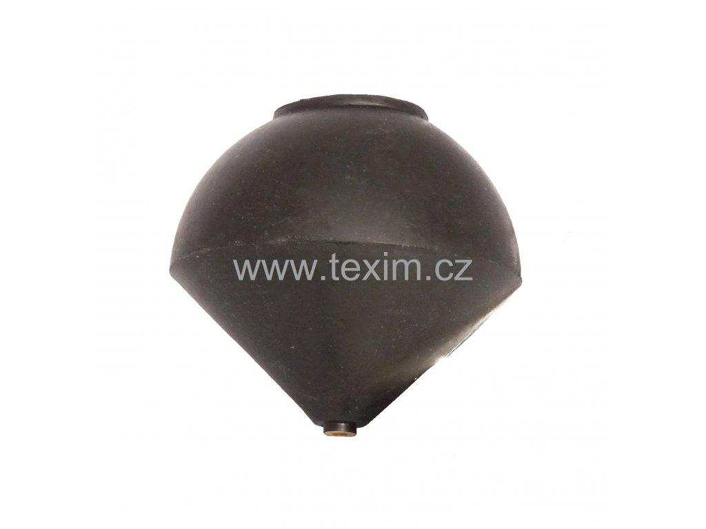 Balonek pro vypouštěcí ventil T2541,2551