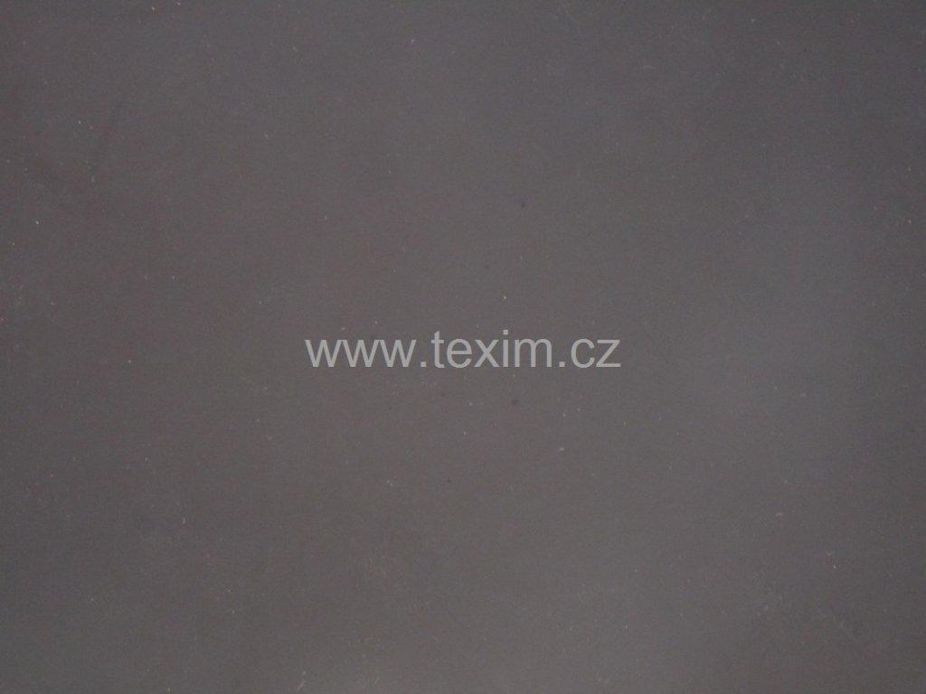 Pryž metráž NBR s textil vložkou 2mm š.1200mm  Pryž olejivzdorná