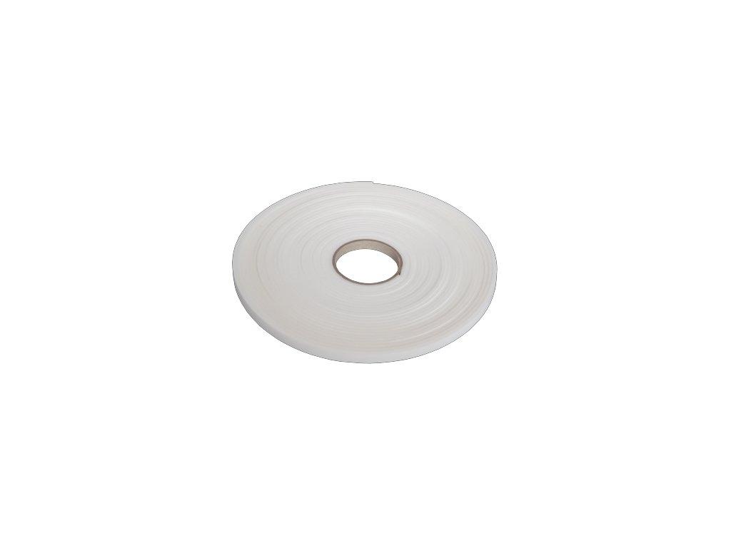 PE páska 20x5-balení 10m, samolepící