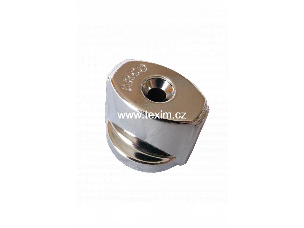 Oliva rohový ventil - náhradní díl