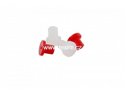 Dýza vrchní pro napouštěcí ventil T2439