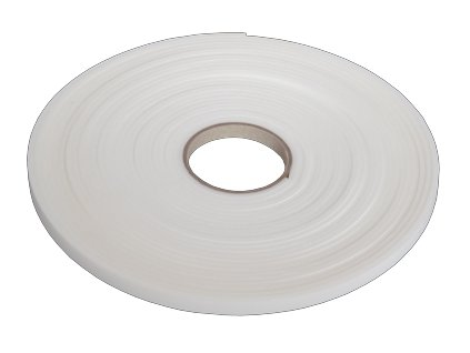 PE páska 15x5-balení 10m, samolepící