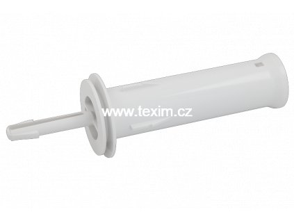 Náhradní díl pro vypouštěcí ventil Myjava T2450  I T-2450/I-06