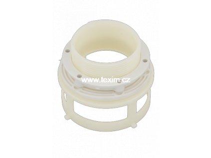 Koš pro vypouštěcí ventil Myjava T2450 WC KOMBI  T-2450/-11