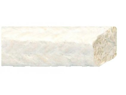 Bavlna s teflonem 15x15