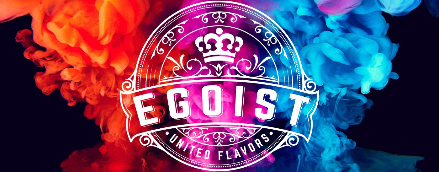 Egoist S&V