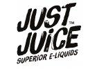 Just Juice (GB)