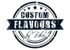 Custom Flavours by Ziko (DE)