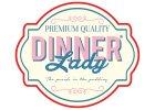Dinner Lady (UK)