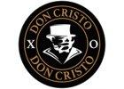 Don Cristo (CA)