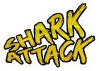 Imperia - Shark Attack (CZ)