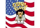 Cool Elvis