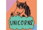 Stifs Unicorn
