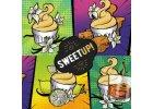 Sweet Up