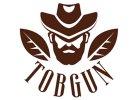 TobGun (CZ)