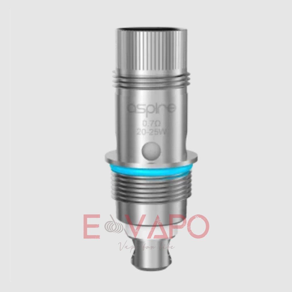 Aspire Nautilus BVC 0,4ohm