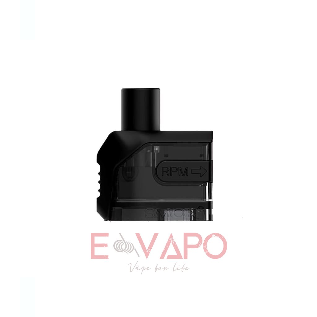 Smoktech Alike RPM Cartridge