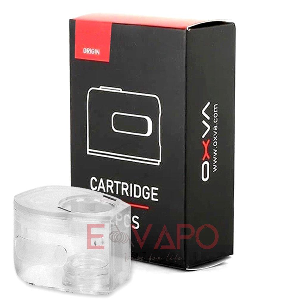 Oxva Origin Pod Cartridge 2