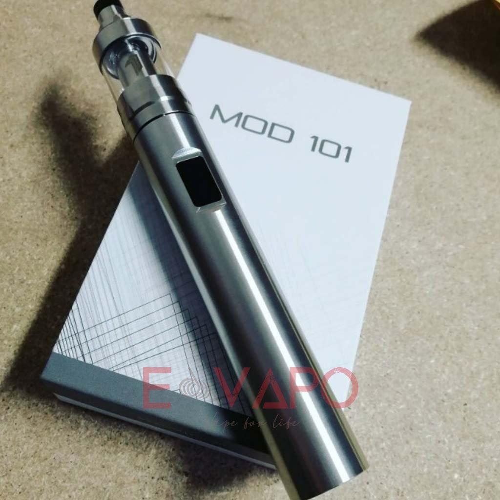 Ehpro - 101 TC
