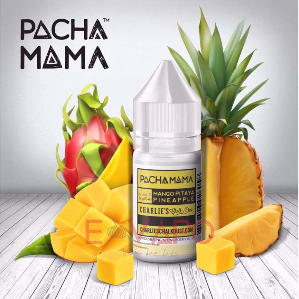 8331 1 charlieschalkdustroma mango pitaya pineapple