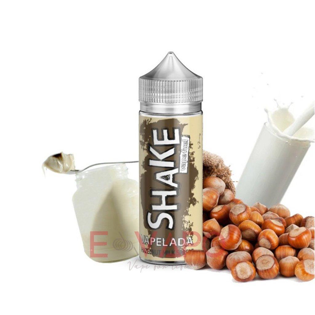 Příchuť AEON Shake S&V Vapelada 24ml