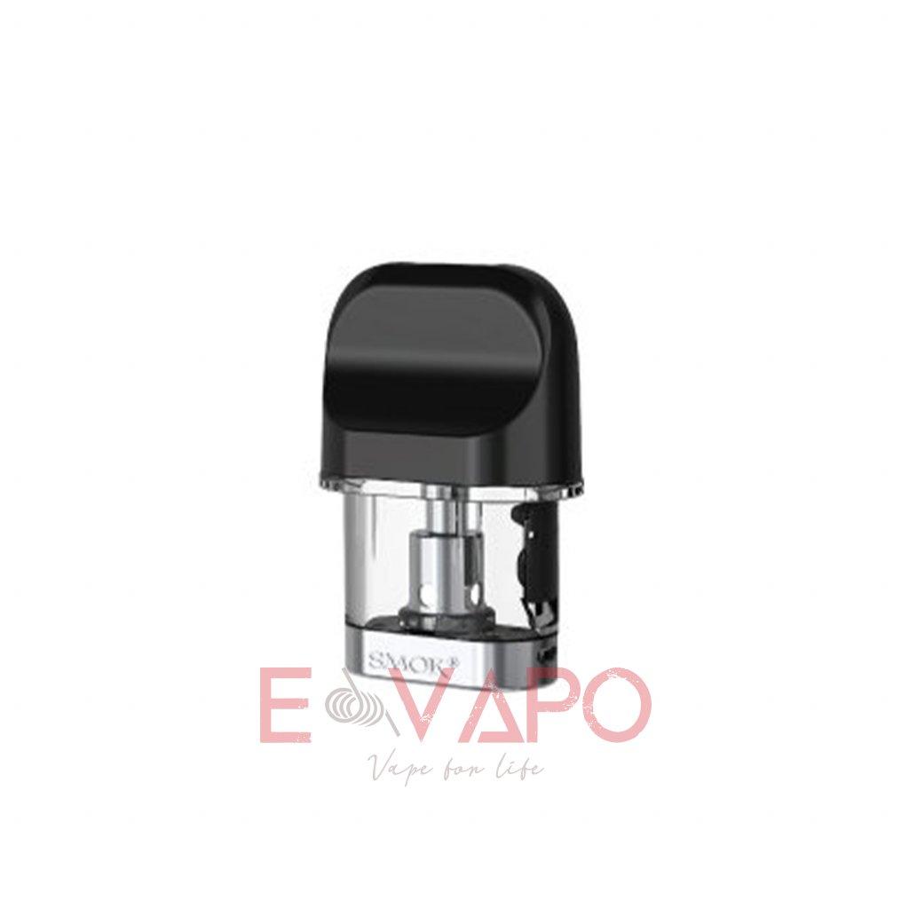 Smoktech - Novo 2 náhradní cartridge