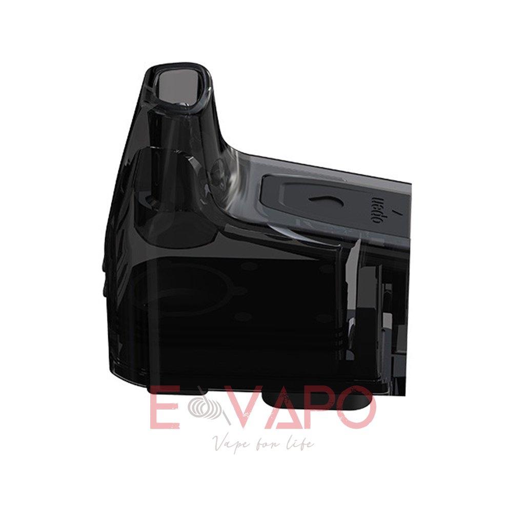 cartridge 2